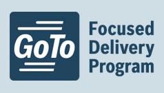 GoTo - kjerneprogram
