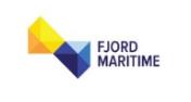 Fjord Maritime