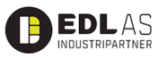 EDL industripartner